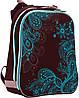 Рюкзаки и сумки школьные, детские, городские