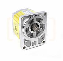 Гідромотор AC870920 Kverneland