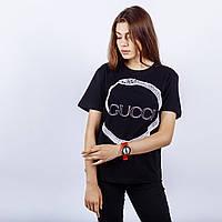 Футболка Gucci Gucci S, фото 1