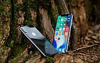 Смартфон Apple iPhone X (точная копия) 1 в 1 с оригиналом
