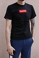 Футболка Supreme Футболка Supreme S