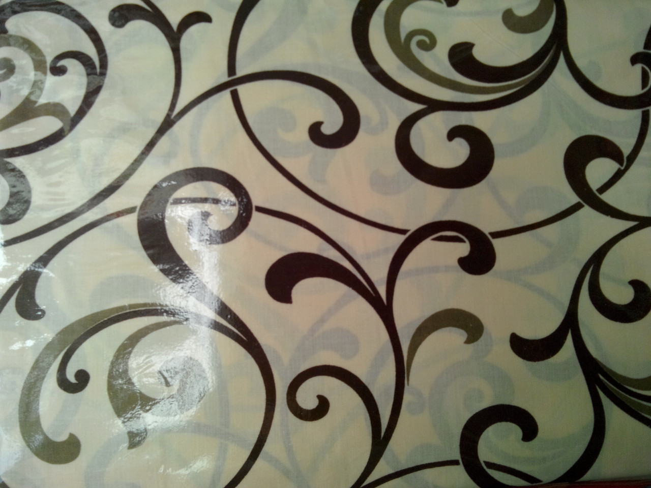 Постельное белье бязь (двухспалка)