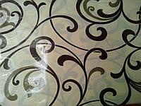 Постельное белье бязь (двухспалка), фото 1