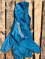 Вітровка Palace x Adidas Palace x Adidas L, фото 1
