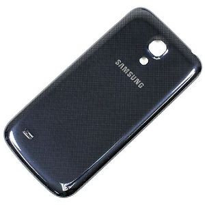 Корпус для Samsung Galaxy S4 mini i9190 i9195