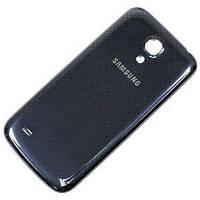 Корпус для Samsung Galaxy S4 mini i9190 i9195, фото 1