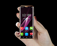 K-TOUCH I10