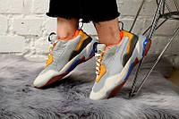 Взуття Puma Select Thunder Spectra 37, фото 1