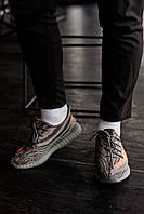 Взуття Adidas Yeezy Boost 350 V2 Beluga 40, фото 1