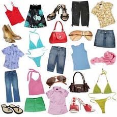 Одежда, обувь, аксессуары, общее