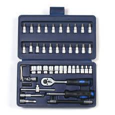 Инструмент для ремонта мототехники