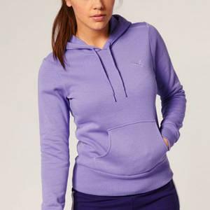 Спортивные кофты и свитеры