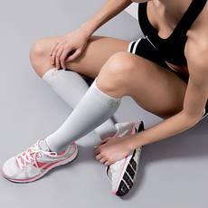 Спортивний одяг, загальне
