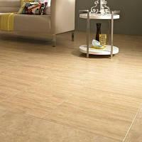 Вінілове і ПВХ покриття для підлоги