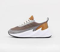Взуття Adidas Sharks Greu White Beige
