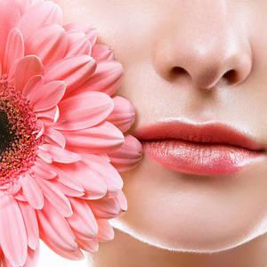 Средства по уходу за кожей губ