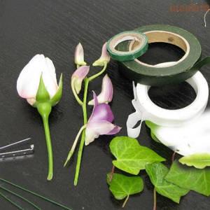 Расходные материалы для флористики