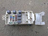 Блок предохранитилей 1.6 и 2.0 Mitsubishi Lancer 9, фото 1