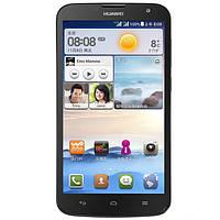 Смартфон Huawei Ascend G730+ Black