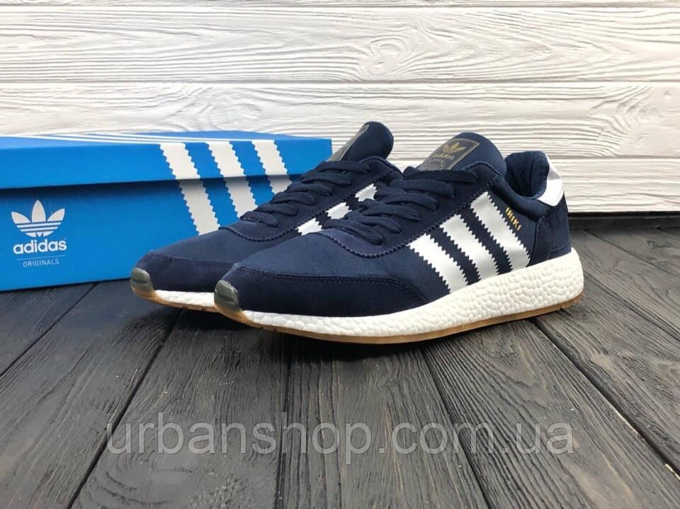Взуття Adidas Iniki 41