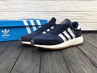 Взуття Adidas Iniki 41, фото 1