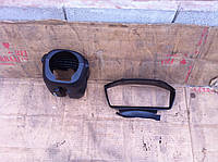 Пластик под руль Mitsubishi Lancer 9
