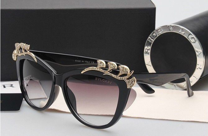 Оригинальные очки BVLGARI