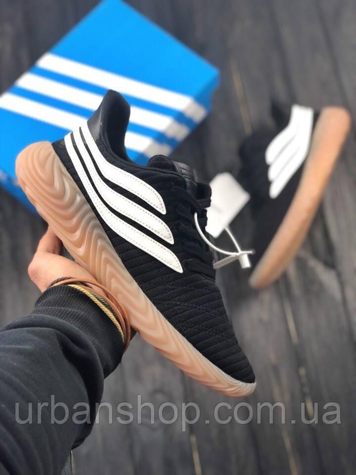 Взуття Adidas Sobakov 41