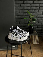 Взуття Landaibal Wade 2 Ace White