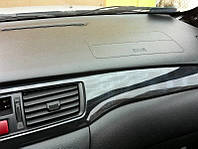 Подушка безопасности пасажыра Mitsubishi Lancer 9