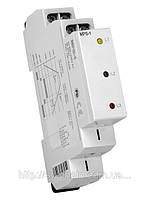 MPS-1 - оптический сигнализатор уровня напряжения