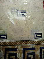 Бязевое постельное белье (эвро)