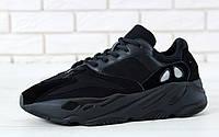 Взуття Adidas Adidas Yeezy 700 36, фото 1