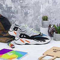 Взуття Adidas Yeezy 700 36, фото 1