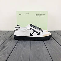 Взуття Off-White Black 37, фото 1