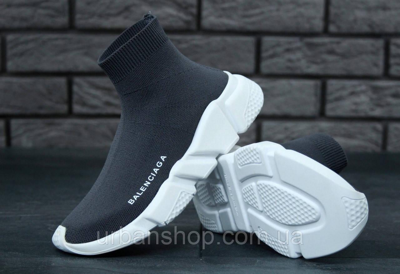 Взуття Balenciaga speed trainer 36