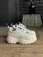 Взуття Buffalo Beige