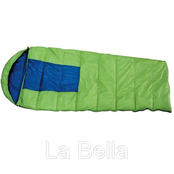 Спальный мешок летний