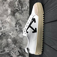 Взуття Off-White Blush 36