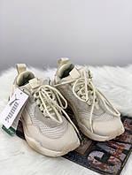 Взуття Puma Thunder Spectra Whisper White 36