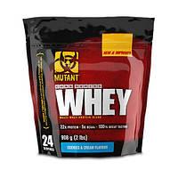 Протеин PVL Mutant Whey (908 г)