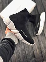 Взуття Balenciaga 36, фото 1