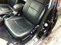 Салон Mitsubishi Lancer 9, фото 1