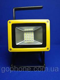 Прожектор-фонарь X-Balong LED Flood Light Outdoor 100W
