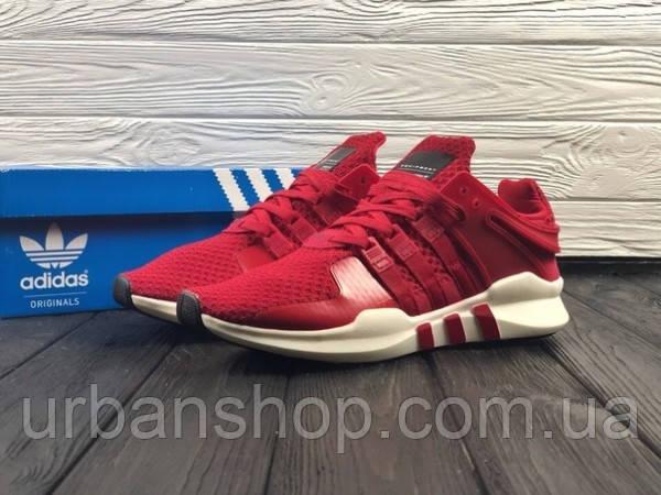 Взуття Adidas Equipment 36