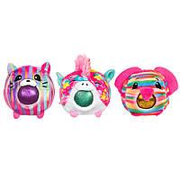 Pikmi Pops — Игрушка-сюрприз PikmiI Pops Bubble S4  75266, фото 1