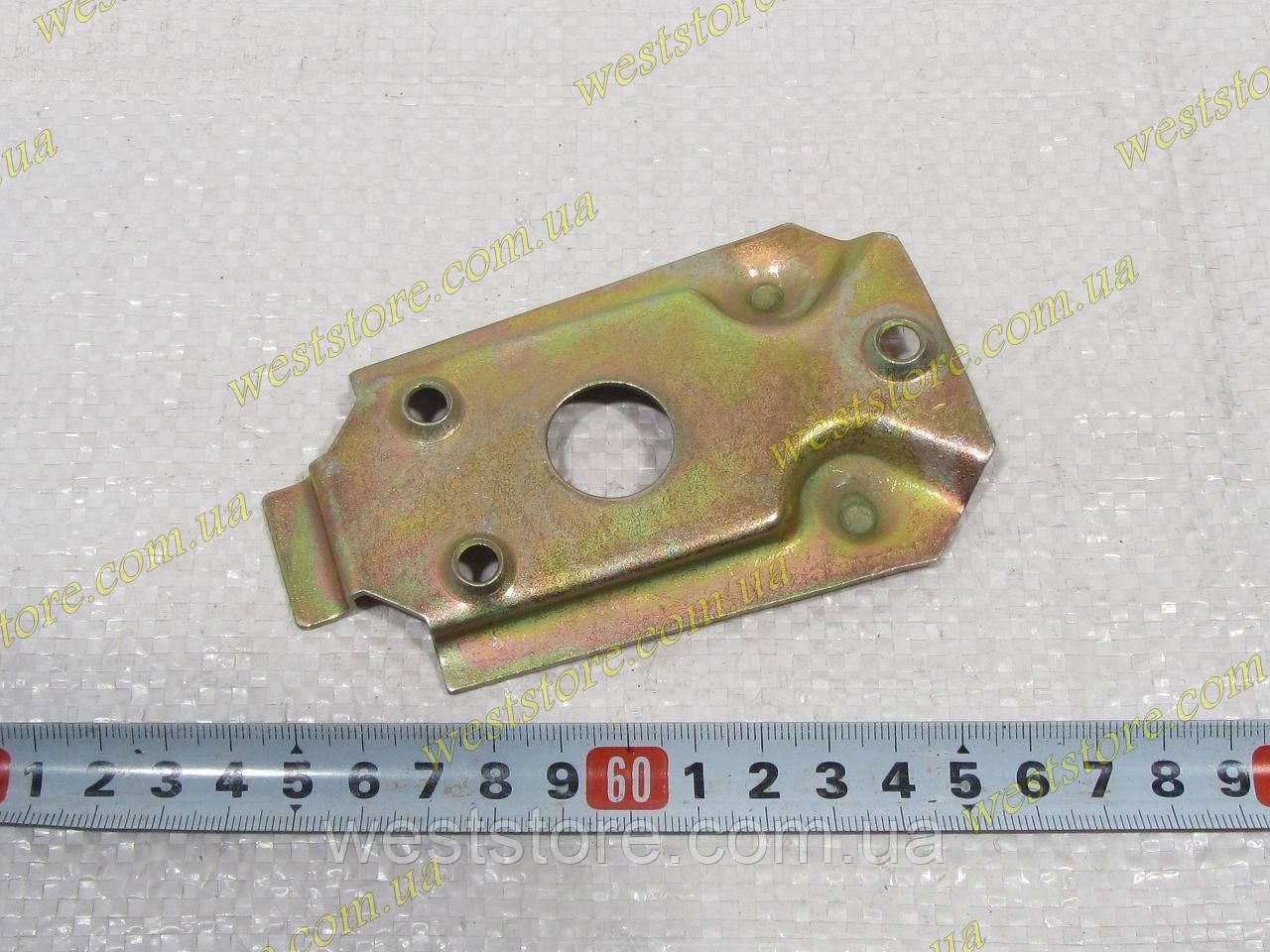 Кронштейн бачка омывателя Ваз 2108 2109 2101 2121