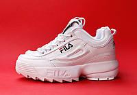 Взуття FILA Fila DISRUPTOR II 36, фото 1