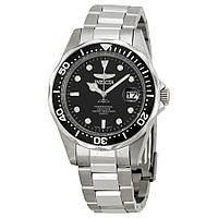 Мужские швейцарские часы Invicta Pro Diver 8932 Инвикта кварцевые водонепроницаемые часы