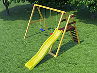 Детский игровой комплекс WCG  R1, фото 1